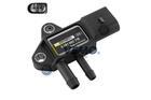 Vemo Uitlaatgasdruk sensor V10-72-1247