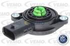 Vemo Sensor zuigleidingregelklep V10-72-1268