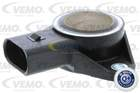 Vemo Inlaatdruk-/MAP-sensor / Sensor zuigleidingregelklep V10-72-1279