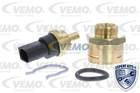 Vemo Water-/koelvloeistoftemperatuursensor V10-72-1280
