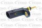 Vemo Water-/koelvloeistoftemperatuursensor V10-72-1361