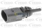 Vemo Buitentemperatuursensor V10-72-1506