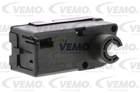 Vemo Stelmotor koplamp lichthoogte V10-77-0018-1
