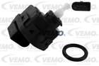 Vemo Stelmotor koplamp lichthoogte V10-77-0020