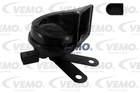 Vemo Claxon V10-77-0925