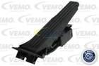 Vemo Gaspedaal positiesensor V10-82-0001