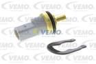 Vemo Temperatuursensor / Water-/koelvloeistoftemperatuursensor V10-99-0001