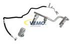 Vemo Airco hoge-/lagedrukleiding / Airco hogedrukleiding V15-20-0016
