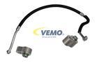 Vemo Airco hogedrukleiding V15-20-0017