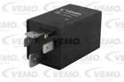 Vemo Relais brandstofpomp / Relais ventilatoruitloop V15-71-0012