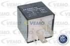 Vemo Relais brandstofpomp / Relais ventilatoruitloop V15-71-0017