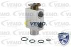 Vemo Airco expansieklep V15-77-0003