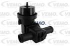 Vemo Kachelkraan /Koelvloeistof regelklep V15-77-0016