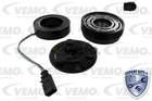 Vemo Airco compressor magneetkoppeling V15-77-1012