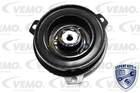 Vemo Airco compressor meenemerschijf magneetkoppeling V15-77-1024