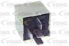 Vemo Relais V20-71-0003