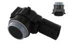 Vemo Parkeer (PDC) sensor V20-72-0041