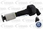 Vemo Vloeistofniveausensor V20-72-0056