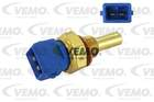 Vemo Olietemperatuursensor / Water-/koelvloeistoftemperatuursensor V20-72-0443