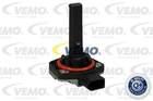 Vemo Motoroliepeil sensor V20-72-0468