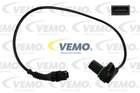 Vemo Hall- / impulsgever / Nokkenas positiesensor / Toerentalsensor V20-72-0474-1