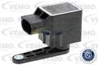 Vemo Xenonlicht sensor (lichtstraalregeling) V20-72-1364
