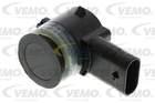 Vemo Parkeer (PDC) sensor V20-72-5193