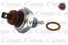 Vemo Oliedrukschakelaar V20-73-0122-1