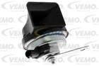 Vemo Claxon V20-77-0006-1