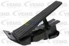 Vemo Gaspedaal positiesensor V20-82-0004