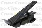 Vemo Gaspedaal positiesensor V20-82-0005