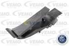 Vemo Gaspedaal positiesensor V20-82-0006