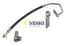 Vemo Airco hogedrukleiding V22-20-0014