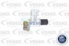 Vemo ABS sensor / Hall- / impulsgever / Nokkenas positiesensor V22-72-0018