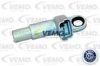Vemo ABS sensor / Hall- / impulsgever / Nokkenas positiesensor V22-72-0024