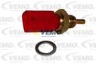 Vemo Water-/koelvloeistoftemperatuursensor V24-72-0060