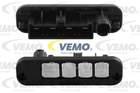 Vemo Deurcontact schakelaar V24-73-0026