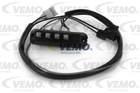 Vemo Deurcontact schakelaar V24-73-0027