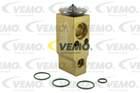 Vemo Airco expansieklep V24-77-0001