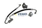 Vemo Airco hoge-/lagedrukleiding / Airco hogedrukleiding V25-20-0008