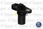 Vemo ABS sensor / Hall- / impulsgever / Nokkenas positiesensor V25-72-0037