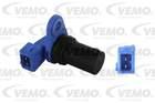 Vemo Hall- / impulsgever / Nokkenas positiesensor / Toerentalsensor V25-72-0040
