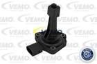Vemo Motoroliepeil sensor V25-72-0177
