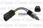 Vemo Achteruitrijlichtschakelaar V25-73-0045