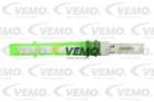 Vemo Verstuiver expansieklep airco V25-77-0024