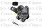 Vemo Snelheidssensor versnellingsbak V26-72-0023