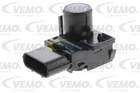 Vemo Parkeer (PDC) sensor V26-72-0175
