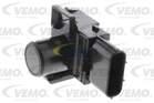 Vemo Parkeer (PDC) sensor V26-72-0177