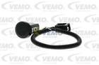 Vemo Parkeer (PDC) sensor V26-72-0178