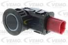 Vemo Parkeer (PDC) sensor V26-72-0179